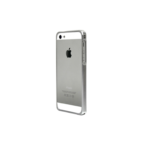 [PATCHWORKS] AlloyX for iPhone 5/5s/SE