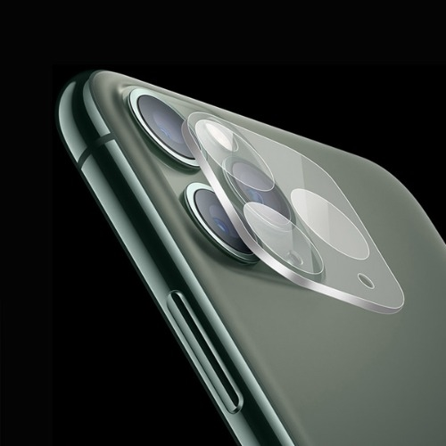 [A+] CAM GLASS iPhone 11 Pro / Pro MAX