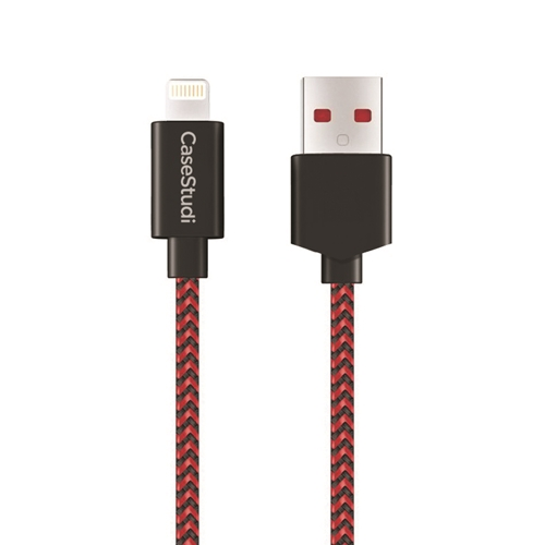 [CaseStudi] lightning cable 1M