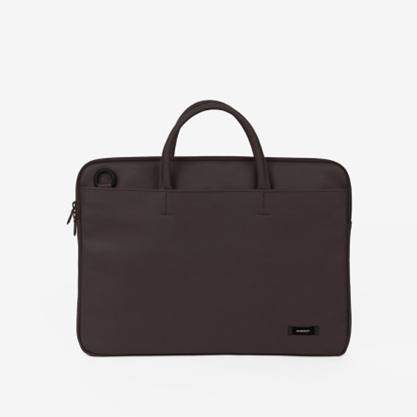 [Sweech] Slim Brief Case