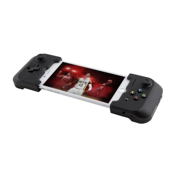 GAMEVICE Controller for iPhone 6/ 7/ 8 (Plus 포함)