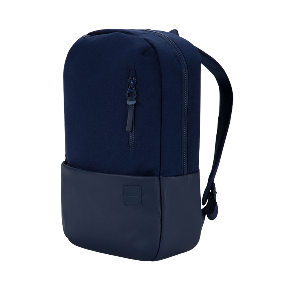 [INCASE] Compass Backpack - Navy