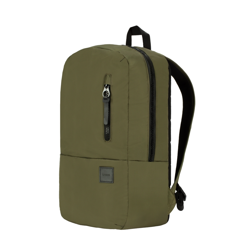 [INCASE] Compass FN Backpack - Olive