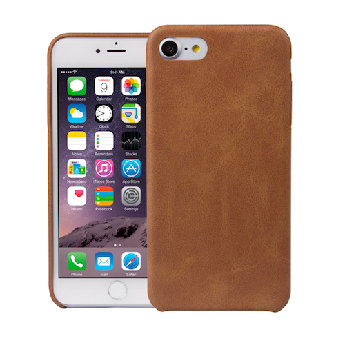 [UNIQ] HYB Case Outfitter - iPhone 7 & 8 Plus