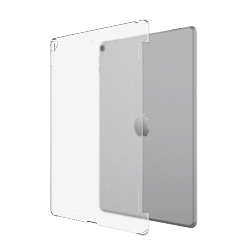 [Patchworks] Puresnap iPad Pro 12.9 Back Cover Case (1,2세대)