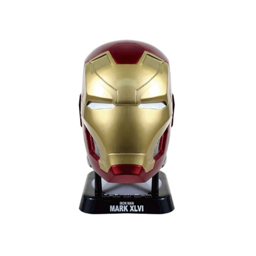 [MARVEL] Camino v2.0 Mini Speaker - Iron Man
