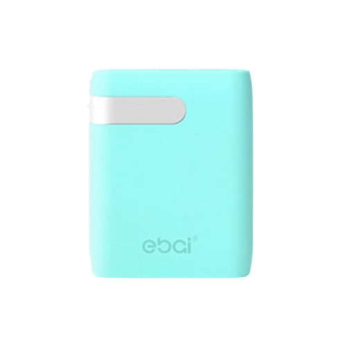 [ebai] BV5 10400mAh PowerBank 민트