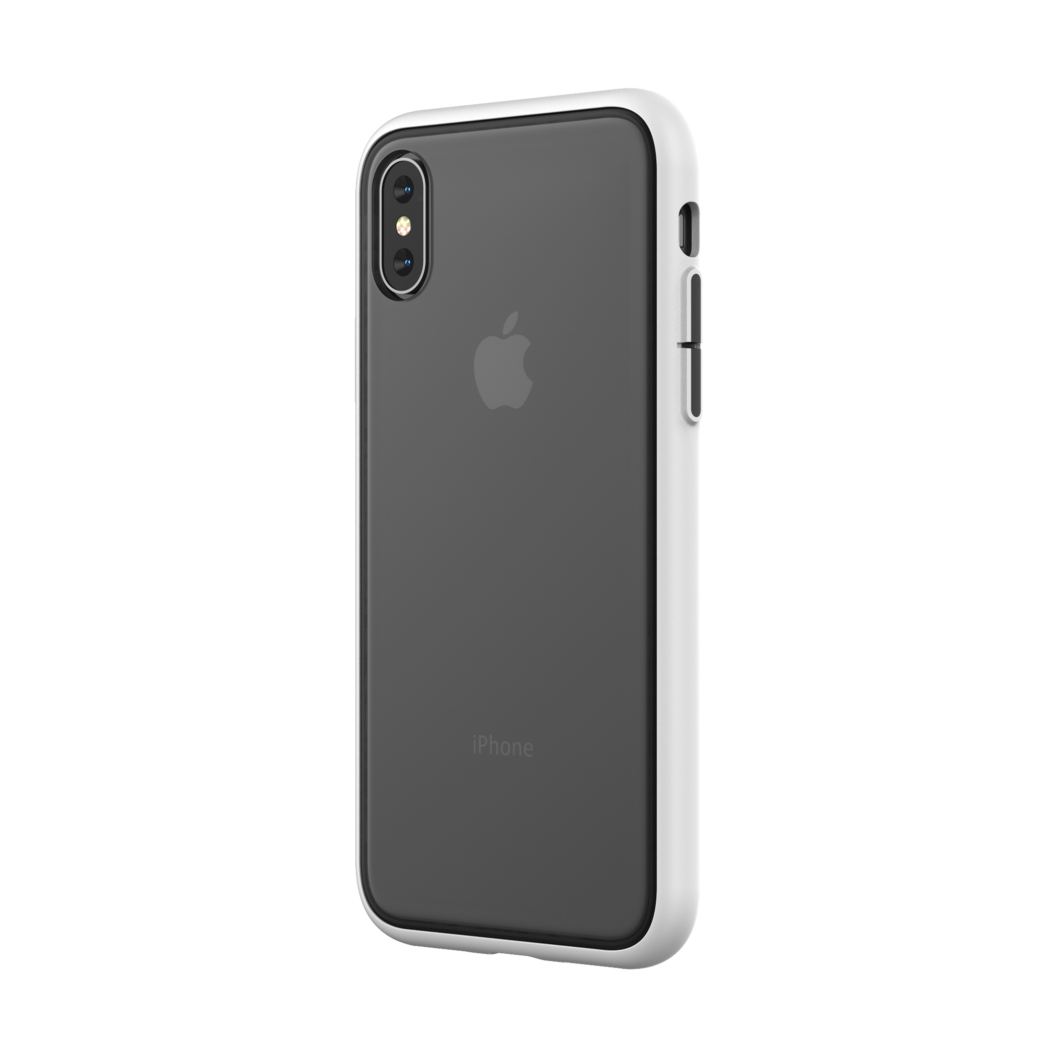 [INCASE] Pop Case II for iPhone XS - Ivory