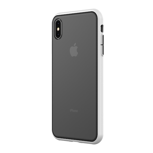 [INCASE] Pop Case II for iPhone XS Max - Ivory