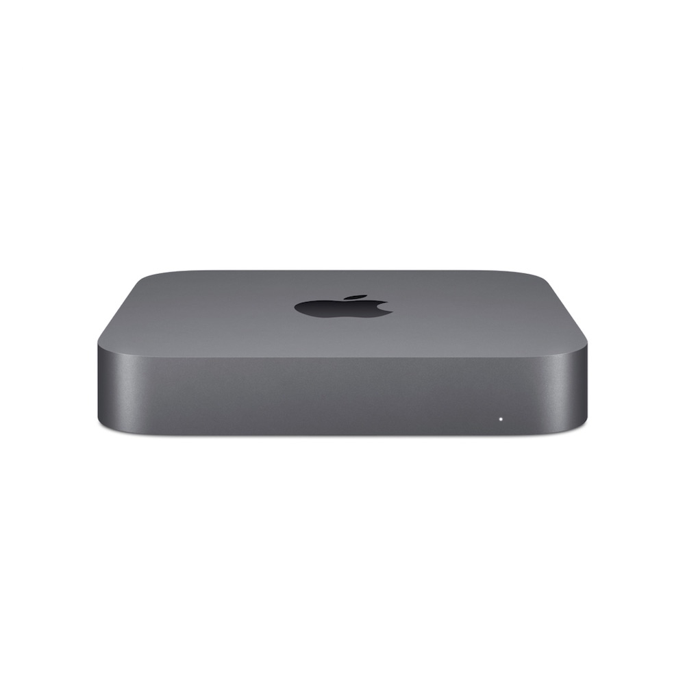 Mac mini 128GB